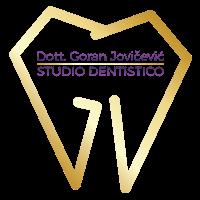 Odontoiatria estetica, restaurativa e implantologia Croazia